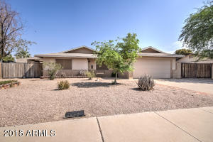 402 E DUNBAR Drive, Tempe, AZ 85282