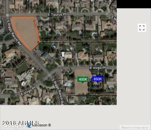 2617 E TAURUS Place, 50, Chandler, AZ 85249