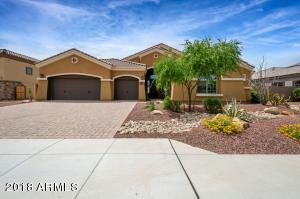 10023 E GRANDVIEW Street, Mesa, AZ 85207
