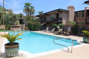 7401 E NORTHLAND Drive, 3, Scottsdale, AZ 85251