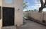 2019 W LEMON TREE Place, 1163, Chandler, AZ 85224