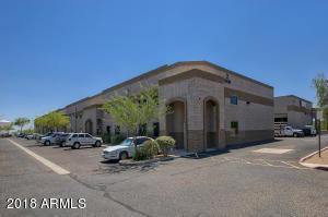 1745 W DEER VALLEY Road 120, Phoenix, AZ 85027