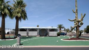 7240 E ARBOR Avenue, Mesa, AZ 85208