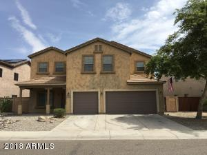 30132 W MULBERRY Drive