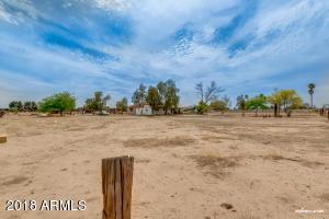 517 W OCOTILLO Road Lot 86, San Tan Valley, AZ 85140