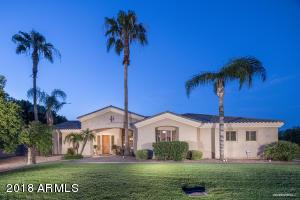 3546 E NORWOOD Circle, Mesa, AZ 85213