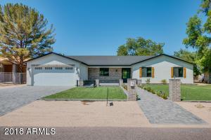 3238 E MITCHELL Drive, Phoenix, AZ 85018