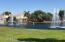 Lake subdivision