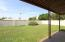 244 E OXFORD Drive, Tempe, AZ 85283