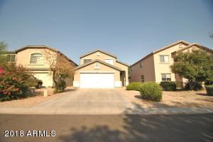 29335 N PYRITE Lane, San Tan Valley, AZ 85143