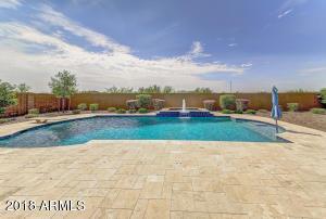 3735 E CASSIA Lane, Gilbert, AZ 85298