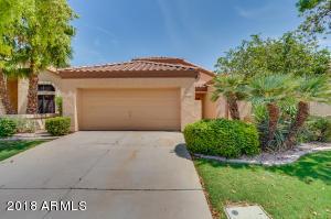 306 E STONEBRIDGE Drive, Gilbert, AZ 85234