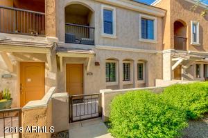 10757 N 74TH Street, 1032, Scottsdale, AZ 85260