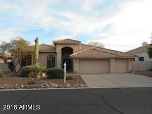 12621 E LAUREL Lane E, Scottsdale, AZ 85259