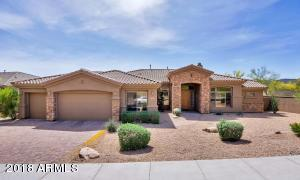 8369 W Bent Tree Drive, Peoria, AZ 85383
