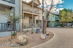 2016 S HAMMOND Drive, 102, Tempe, AZ 85282