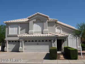 3314 E TONTO Lane, Phoenix, AZ 85050