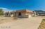 3463 W ELLIOT Road, Laveen, AZ 85339