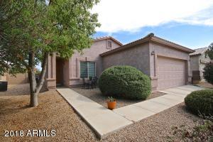 889 E CANYON ROCK Road, San Tan Valley, AZ 85143