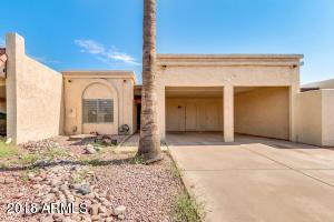 513 W COLGATE Drive, Tempe, AZ 85283