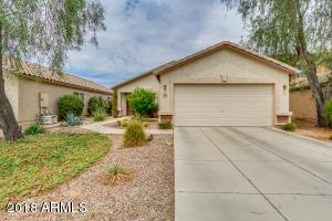2612 E SAN MANUEL Road, Queen Creek, AZ 85143