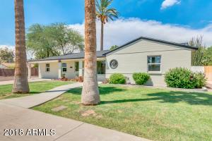 1320 W ELM Street, Phoenix, AZ 85013