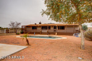 3267 E REGAL Drive, Gilbert, AZ 85298