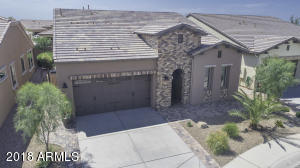 65 E ATOLE Court, San Tan Valley, AZ 85140