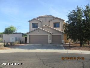 10938 W DAVIS Lane, Avondale, AZ 85323