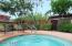 20100 N 78TH Place, 2063, Scottsdale, AZ 85255