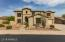6110 W FETLOCK Trail, Phoenix, AZ 85083