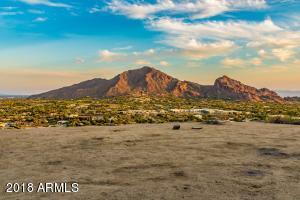 5712 E GLEN Drive, -, Paradise Valley, AZ 85253