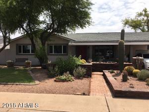 7249 E DIAMOND Street, Scottsdale, AZ 85257