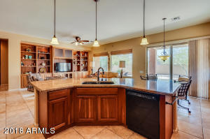 3547 W POWELL Drive, Anthem, AZ 85086