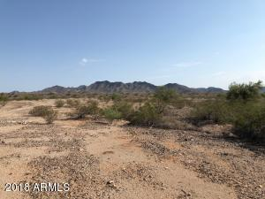 0 N Miller Road, Buckeye, AZ 85396
