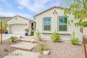 9011 W Diana Avenue, Peoria, AZ 85345
