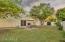 1050 E DRIFTWOOD Drive, Tempe, AZ 85283