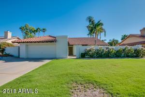 4309 E BETTY ELYSE Lane, Phoenix, AZ 85032