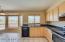 1450 W ROSS Avenue, Phoenix, AZ 85027