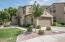 4777 S FULTON RANCH Boulevard, 1072, Chandler, AZ 85248
