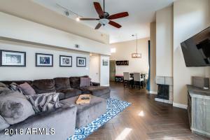 11333 N 92ND Street, 2056, Scottsdale, AZ 85260
