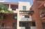 1005 E 8TH Street, 3011, Tempe, AZ 85281