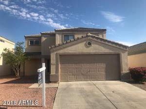 12314 W SWEETWATER Avenue, El Mirage, AZ 85335