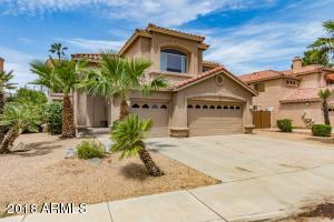21546 N 59TH Lane, Glendale, AZ 85308