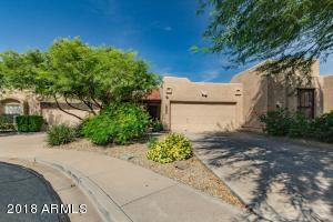 10830 N 117TH Way, Scottsdale, AZ 85259