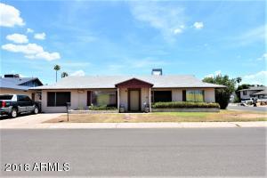 7701 N 48TH Avenue, Glendale, AZ 85301