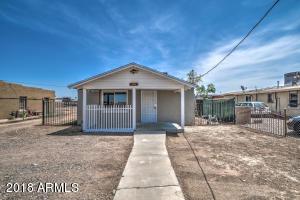4219 S 9TH Street, Phoenix, AZ 85040