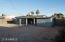 1930 W OREGON Avenue, Phoenix, AZ 85015