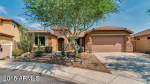 40617 N PEALE Court, Anthem, AZ 85086