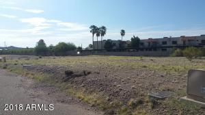 656 W Rose Lane, 1, Wickenburg, AZ 85390